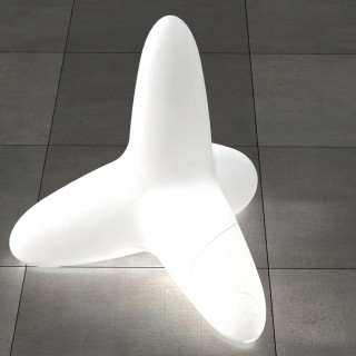 ITEM designworks - Axial lamp