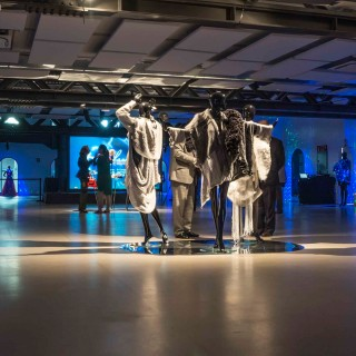 BILBAO-INTERNATIONAL-ART-&-FASHION-EXHIBITION